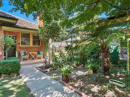 2 Riverview Crescent, Wangaratta 3677, VIC House Photo