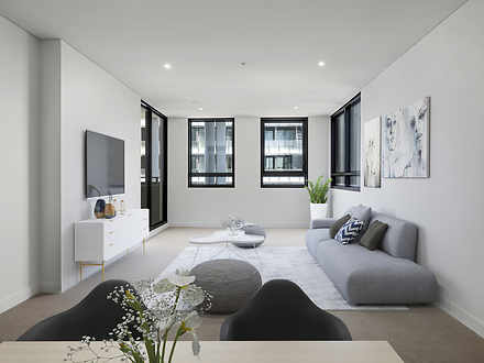 B702/8 Ebsworth Street, Zetland 2017, NSW Apartment Photo