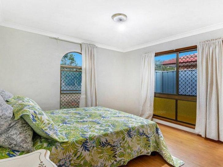 12A Angophora Street, Robertson 4109, QLD House Photo