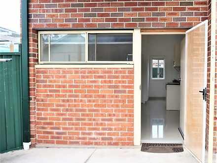 138A Mimosa Road, Greenacre 2190, NSW Studio Photo