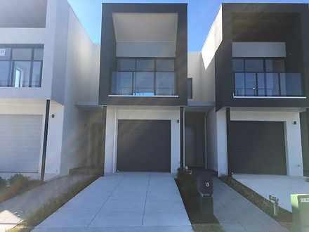 8 St Andrews Crescent, Blacktown 2148, NSW House Photo