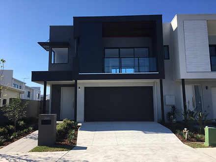 204 Fairwater Boulevarde, Blacktown 2148, NSW House Photo