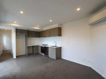 G01/46 Leander Street, Footscray 3011, VIC Apartment Photo