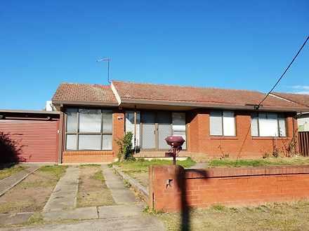 18 Lions Avenue, Lurnea 2170, NSW House Photo