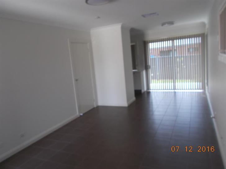 139 Memorial Avenue, Liverpool 2170, NSW Townhouse Photo