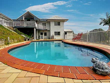 9 Eginbah Court, Shailer Park 4128, QLD House Photo