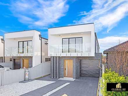 116B Boyd Street, Cabramatta West 2166, NSW Duplex_semi Photo