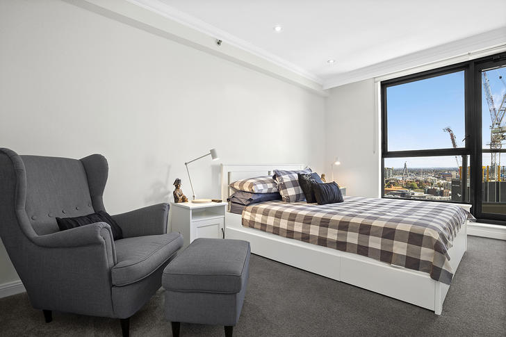 2201/183 Kent Street, Millers Point 2000, NSW Apartment Photo