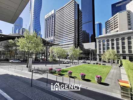1011/620 Collins Street, Docklands 3008, VIC Apartment Photo