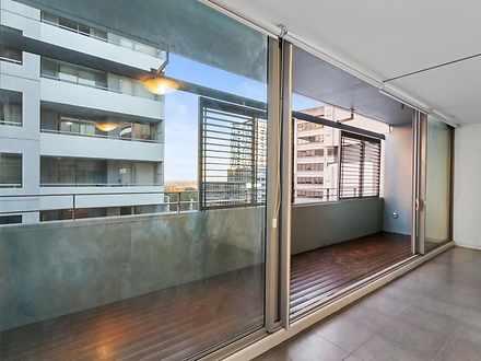 801/11 Chandos, St Leonards 2065, NSW Apartment Photo
