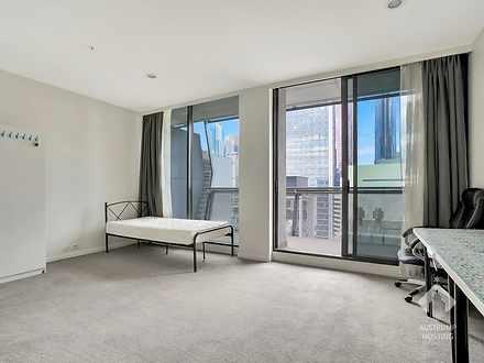 2403/350 William Street, Melbourne 3000, VIC House Photo