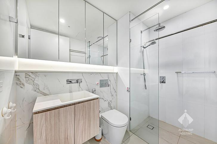 211/15 Irving Avenue, Box Hill 3128, VIC Apartment Photo