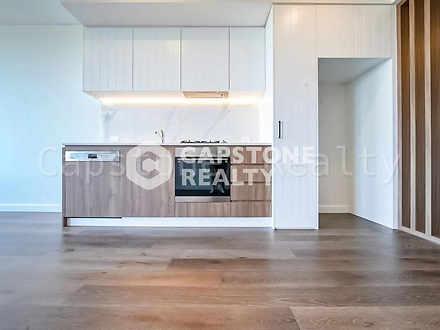 C505/153 Mitchell Road, Erskineville 2043, NSW Apartment Photo