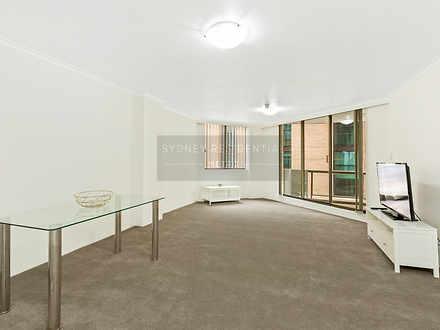LEVEL 5/278 Sussex Street, Sydney 2000, NSW Apartment Photo