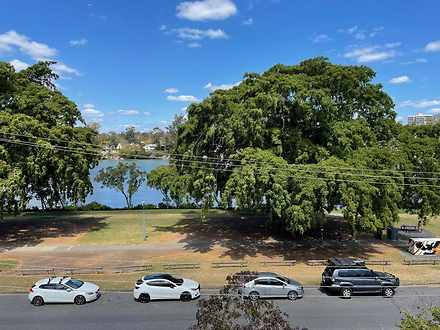 8/69 Orleigh Street, West End 4101, QLD Apartment Photo