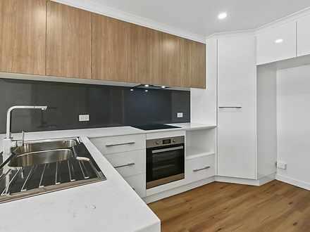6/33 Margaret Street, East Toowoomba 4350, QLD Apartment Photo