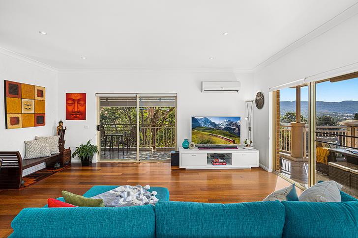 5/19 Edward Street, Wollongong 2500, NSW Apartment Photo