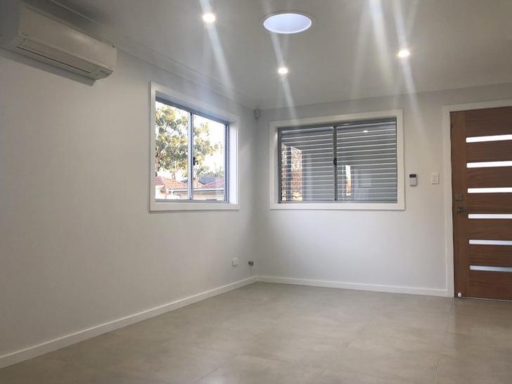 1/30A Davies Street, Merrylands 2160, NSW Other Photo
