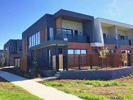 384 Point Cook Road, Point Cook 3030, VIC House Photo