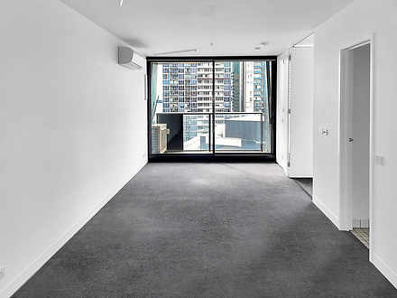 1902/31 Abeckett Street, Melbourne 3000, VIC Apartment Photo