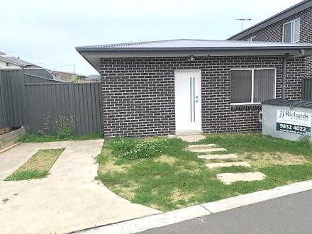 18A Jamestown Avenue, Denham Court 2565, NSW House Photo