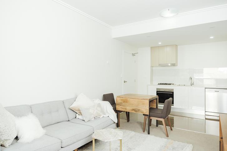 301/9-13 Birdwood Avenue, Lane Cove 2066, NSW Apartment Photo