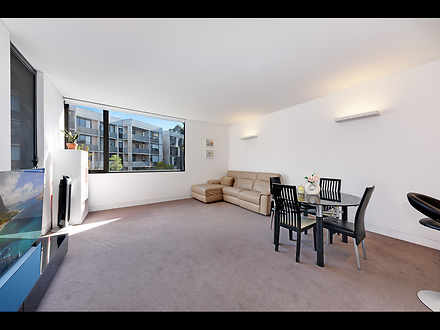 621/5 Dunstan Grove, Lindfield 2070, NSW Apartment Photo