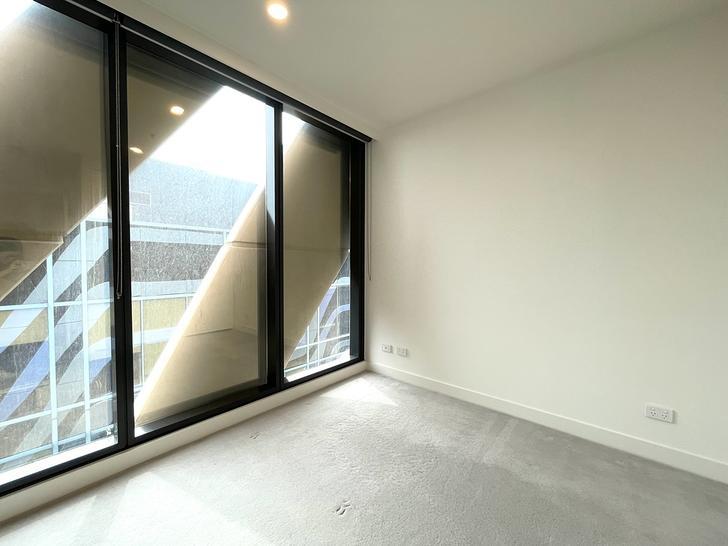1013/478 St Kilda Road, Melbourne 3004, VIC Apartment Photo