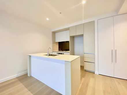 2208/628 Flinders Street, Docklands 3008, VIC Apartment Photo