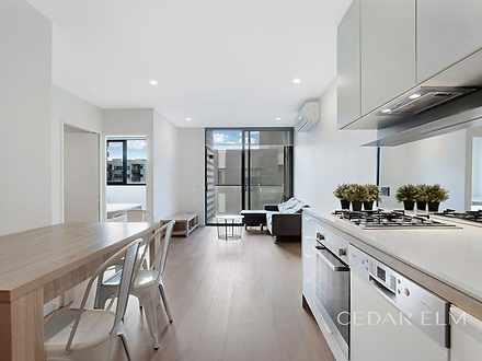 604/495 Rathdowne Street, Carlton 3053, VIC Apartment Photo