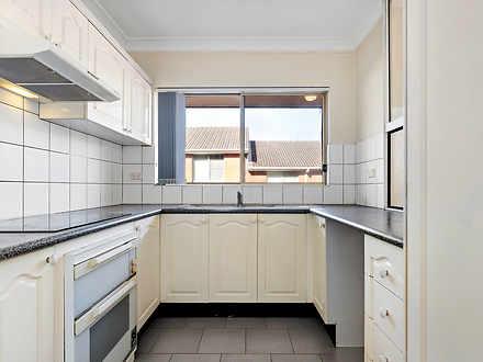 4/26 Early Street, Parramatta 2150, NSW Apartment Photo