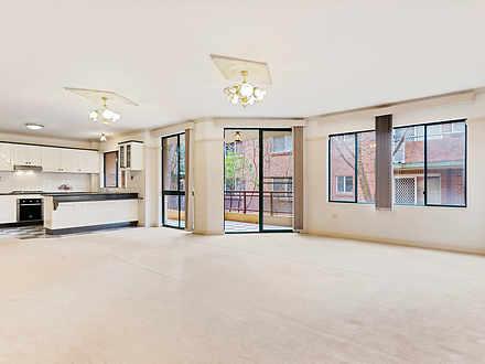 3/20-22 Isabella Street, North Parramatta 2151, NSW Apartment Photo