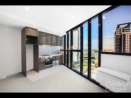 1405/33 Clarke Street, Southbank 3006, VIC Apartment Photo