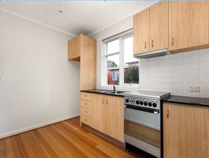3/21 Elphin Grove, Hawthorn 3122, VIC Apartment Photo