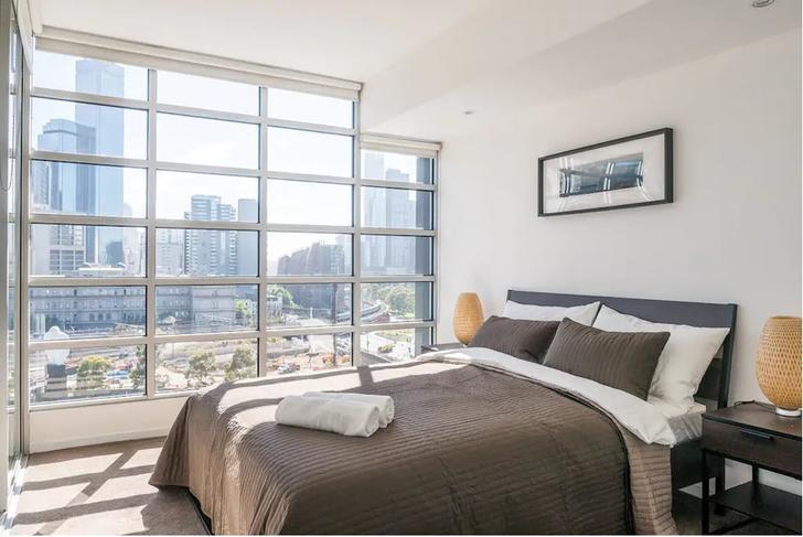 1308/8 Mccrae Street, Docklands 3008, VIC Apartment Photo