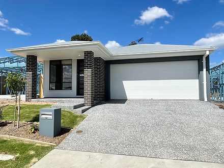 52 Spruce Street, Hillcrest 4118, QLD House Photo