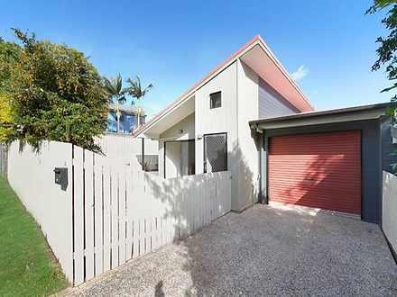 49 Bledisloe Street, Fairfield 4103, QLD Townhouse Photo