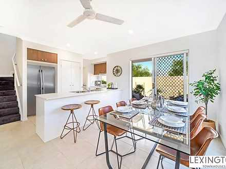 2130 Creekside Terrace, Albany Creek 4035, QLD Townhouse Photo