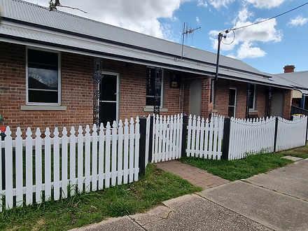 6 Park Street, Goulburn 2580, NSW Duplex_semi Photo