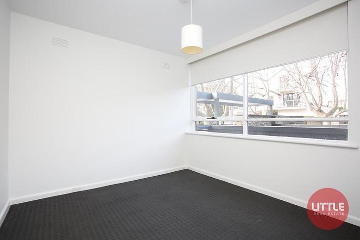 2/9 The Avenue, Windsor 3181, VIC Apartment Photo