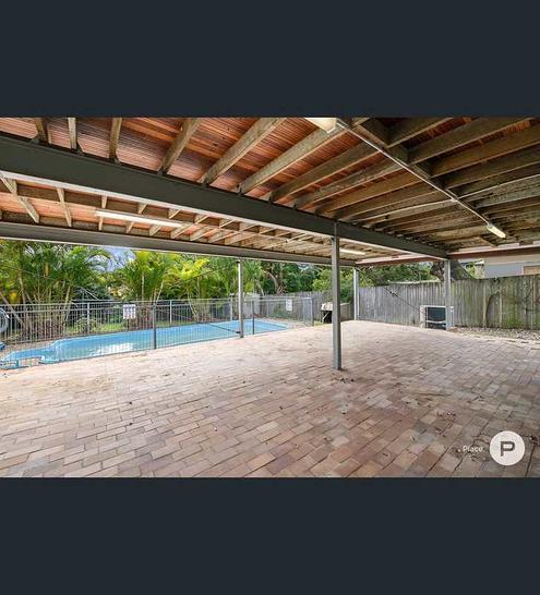 Sunnybank Hills 4109, QLD House Photo