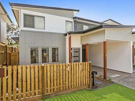 2/5 Costalot Street, Oxley 4075, QLD Townhouse Photo