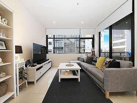 414/1 George Julius Avenue, Zetland 2017, NSW Apartment Photo