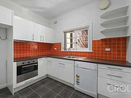 3/68 Kurraba Road, Neutral Bay 2089, NSW Apartment Photo