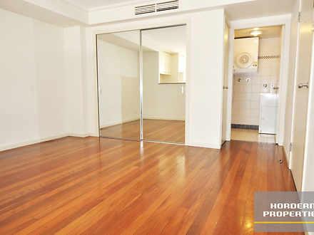2506/393 Pitt Street, Sydney 2000, NSW Apartment Photo
