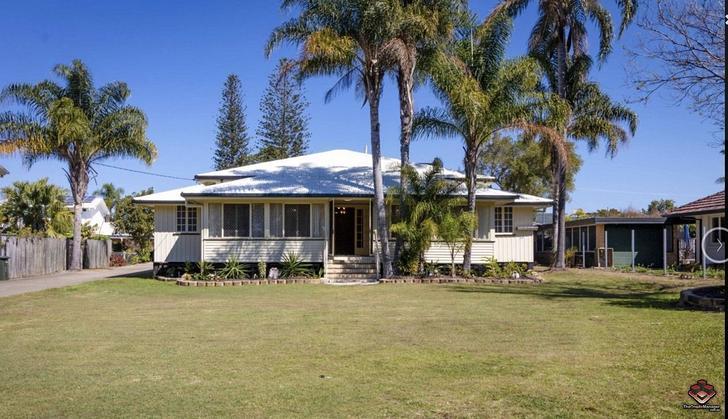 Pialba 4655, QLD House Photo