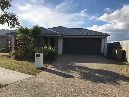 3 Tullis Close, Yarrabilba 4207, QLD House Photo