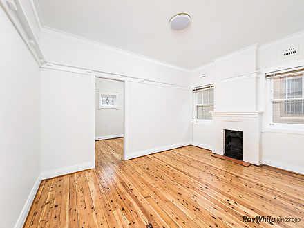 1/14 Ascot Street, Kensington 2033, NSW Apartment Photo