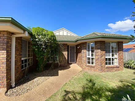9 Roger Court, Redland Bay 4165, QLD House Photo
