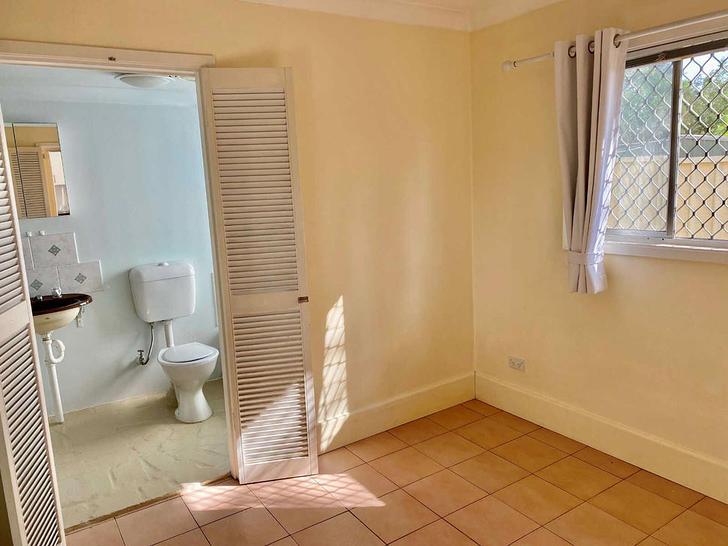 2/18 Derbyshire Avenue, Toongabbie 2146, NSW House Photo